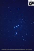 Constellation Orion.jpg