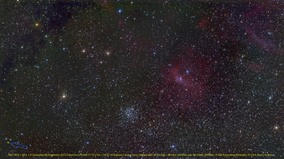 Corrected integration_Adj_2__DBE (8.7MB) Buble Nebula & Messier 52 Cassiopeia.jpg