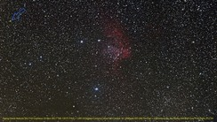 Flying Horse Nebula Sh2-142.jpg